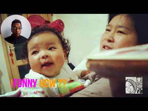 Living in China  Shenyang, Liaoning province Mixed Race Chinese Girl Suri 0.1 - 0.9