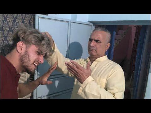 samjdar-banoo-ye-use-kro-/2020/-anas-pathan