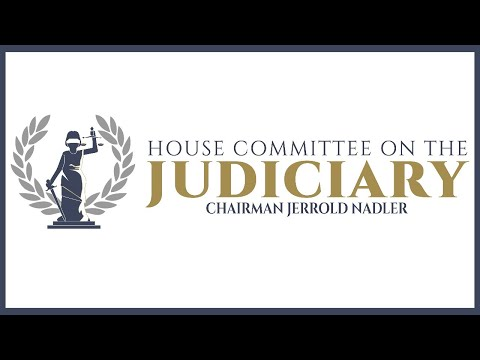 Subcommittee Hearing on Federal Courts During the Covid-19 Pandemic