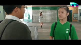 Publication Date: 2018-11-08 | Video Title: 《奮青創本視:3小時手機短片挑戰賽》— 嶺南衡怡紀念中學(一