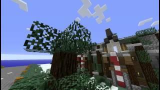 jak wejść na dach z kominem