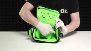 сумка для камеры GreenBean Guardian 03