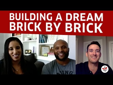 OVERCOMING OBSTACLES TO BUILD YOUR DREAM LIFE (VIP Coaching Member Stories)