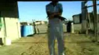 Tecktonik vs jumpstyle CD. JUAREZ