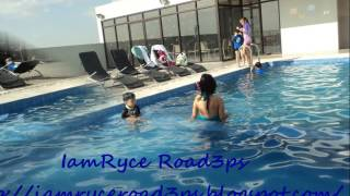 Photo/Video Blog: MC Hotel Novaliches Quezon City