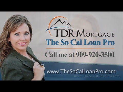Mortgage Broker - Home Loans, FHA, VA, CaHFA, Jumbo, Reverse Mortgage CA
