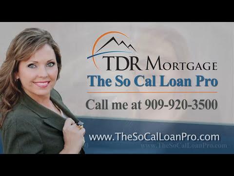 Mortgage Broker - Home Loans, FHA, VA, CaHFA, Jumbo, Reverse Mortgage CA