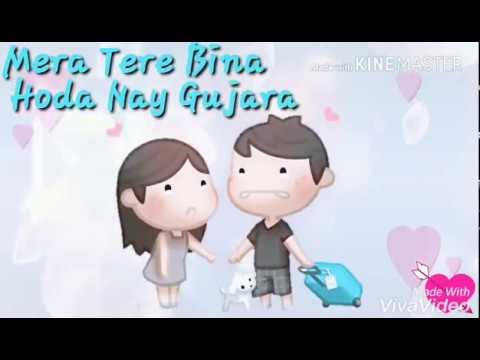 love inna sara song download