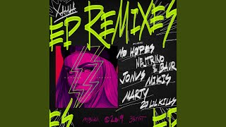 Download Музыка звучит (MARTY Remix) Mp3 and Videos