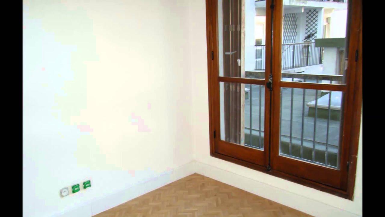 Location appartement f4 bastia rue c sar campinchi - Location appartement bastia ...