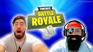 Save the team. ONE DAY WE GOT 😢 (Fortnite Batlleroyale)