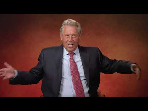 Minute With Maxwell: [Opportunity] - John Maxwell Team