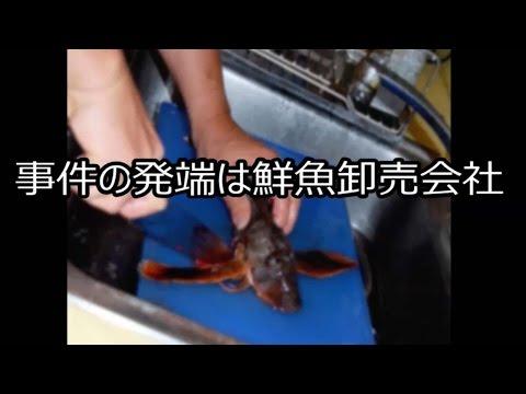 武藤美幸47歳女性が増元春彦さん23歳男性を暴行して殺害