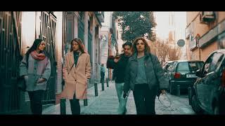 Смотреть клип Playa Cuberris - María Isabel