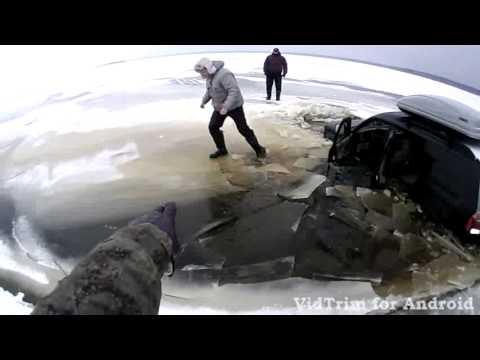 ловим толстолоба на реке