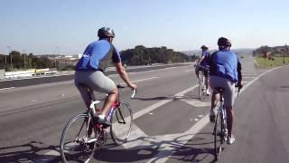 bike speed bandeirantes 52 km h