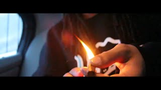 The Hoodstarz (Ft. 6Hunnit, Lil Rod & Yung Skreww) - 4 In The Morning (Official Music Video)