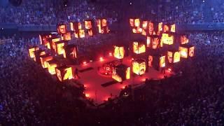Baixar Metallica - James Hetfield (Accident) Full Video