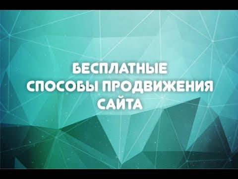 Добавление организации в Яндекс.Справочник
