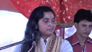 Usha shastri bhagbhat