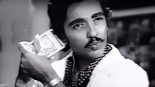 Tamil  Full Movie   KUMARA VIJAYAM   Kamal Haasan & Jayachitra   Evergreen Full Movie