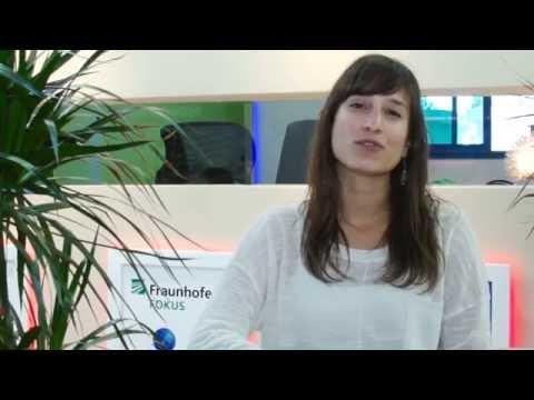 SARL BEAUBOIS menuiserie et agencement dans le Jurade YouTube · Durée:  1 minutes 11 secondes