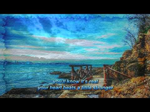 Never Let Her Go by David Gates (Bread)