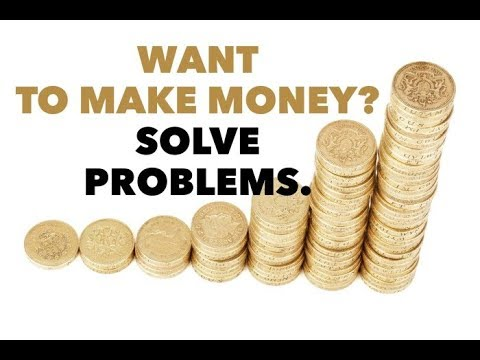 How to not have money problems How to Overcome to Deal With Financial Stress Prevent Money Marriage