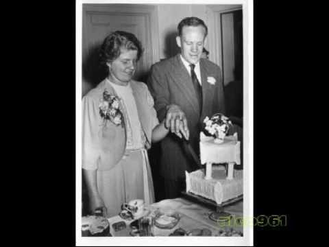 Wedding Bells, By Hank Williams