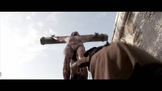 RISEN Official Trailer - In Theaters Feb 2016