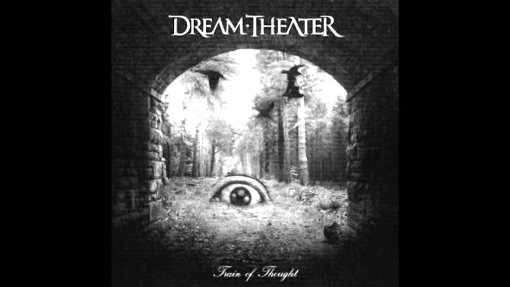 Dream Theater As I Am Hq Audio Youtube