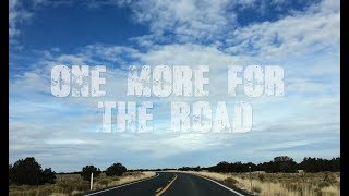 THE NEW ROSES - One More For The Road | Napalm Records