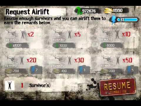 zombie hq cheats