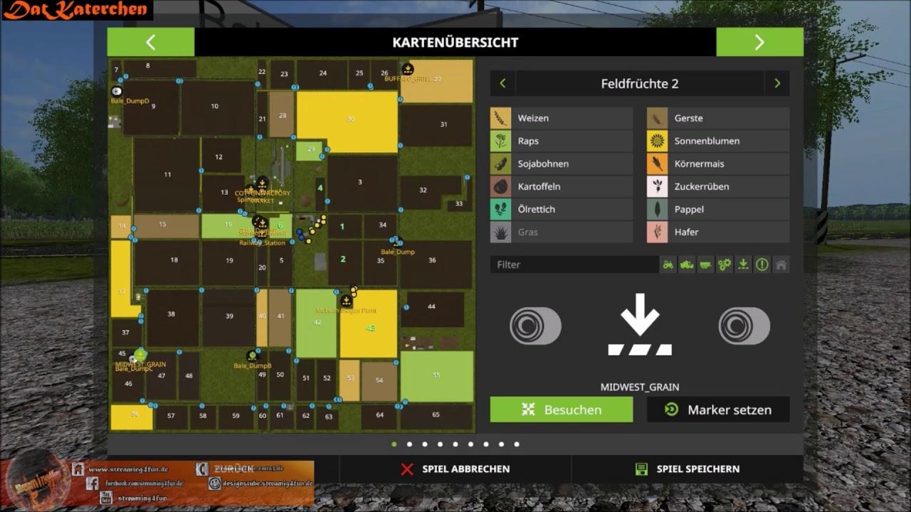 100+ Fs17 Map Lindbejb – yasminroohi