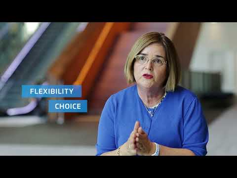 Physiotherapy Career Pathway – the future of physiotherapy