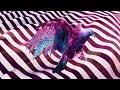 Miniature de la vidéo de la chanson Lift Me Up
