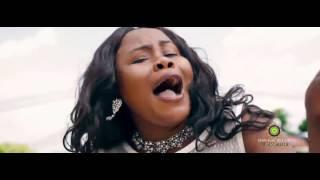 Baixar Anita Afriyie  - Ade Kese
