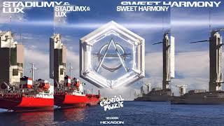 Play Sweet Harmony