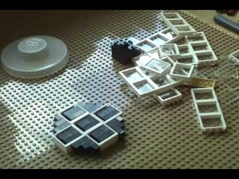 lego pick a brick cup tips windows this is a good video. Black Bedroom Furniture Sets. Home Design Ideas