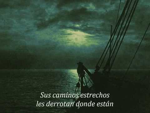 Dead Can Dance - In The Wake Of Adversity - Subtitulos Español
