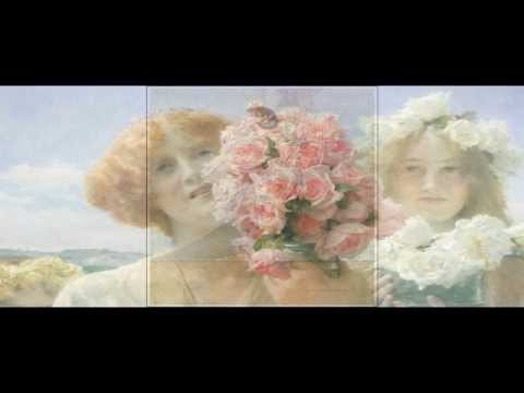 """Oscar Wilde """"Der glückliche Prinz"""""""