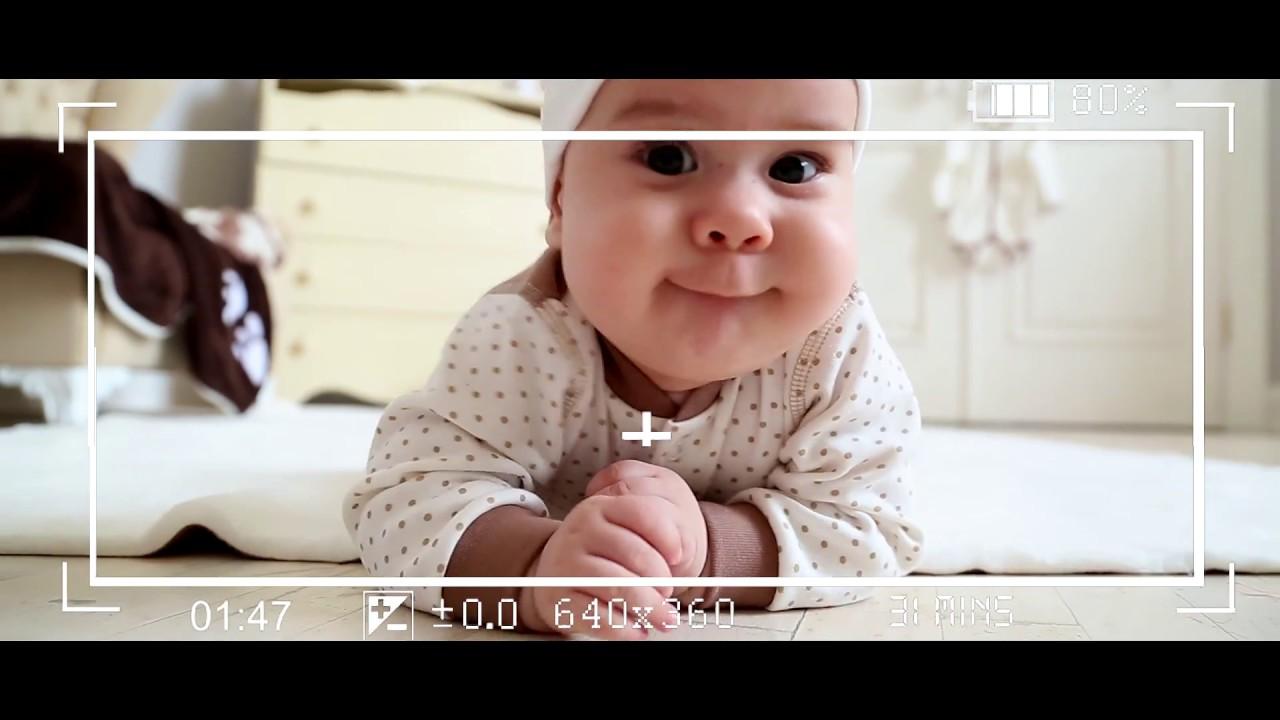 Купите детский халат с бесплатной доставкой по москве в интернет магазине дочки-сыночки, цены от 339 руб. , в наличии 85 моделей детских халатов.