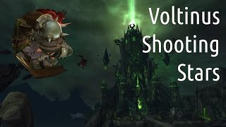 Voltinus - Shooting Stars