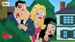 American Dad Live Stream 2424 - American Dad Full Episodes
