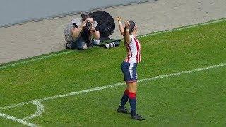 افضل الإحتفالات الغريبة و المضحكة في كرة القدم | إحتفالات مجنونة 2018 ● HD