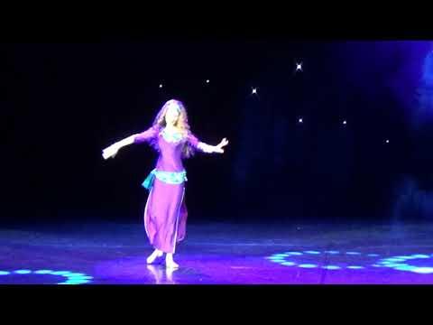 Смотреть клип Козина Кристина,балади фолк онлайн бесплатно в качестве