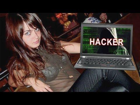 Los 12 Hackers Más Peligrosos De La Historia