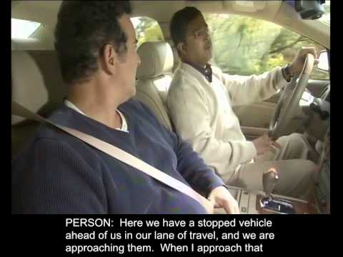 Vehicle-to-Vehicle Communication: A New Generation of Driver Assistance and Safety