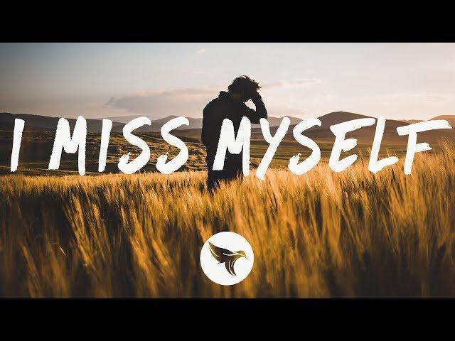 NOTD - I Miss Myself (Lyrics) With HRVY
