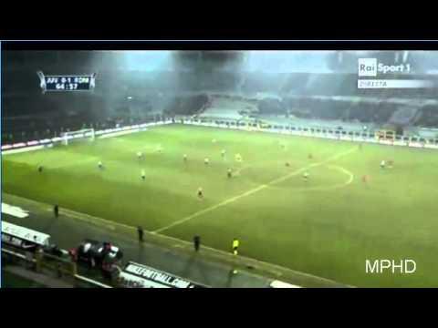 Juventus Roma 0 2  - Coppa Italia - Ampia Sintesi - HIGHLIGHTS